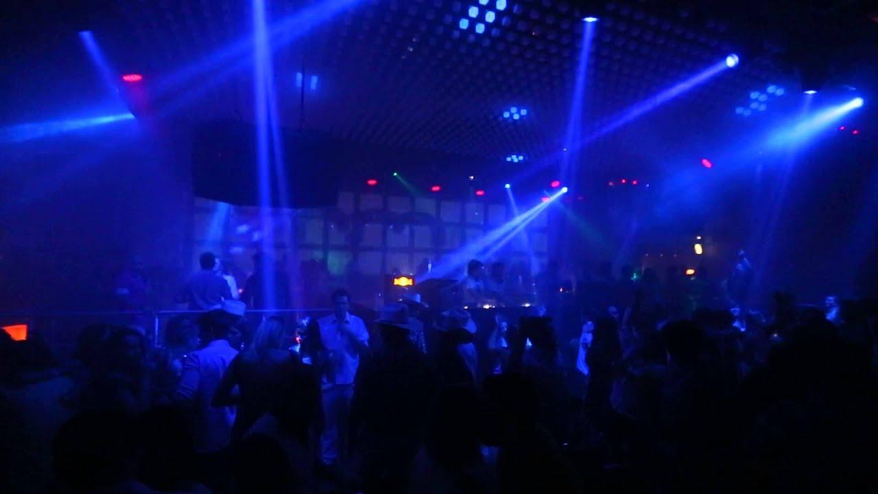 Sky Room Live Part - 20: 2RM Live @ Sky Room - Ribeirao Preto