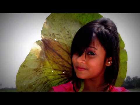 ORE MON KATHA SHON By Keshab Dey