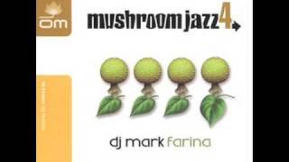 Mark Farina - Pete Rock - A Little Soul (Petestrumentals)