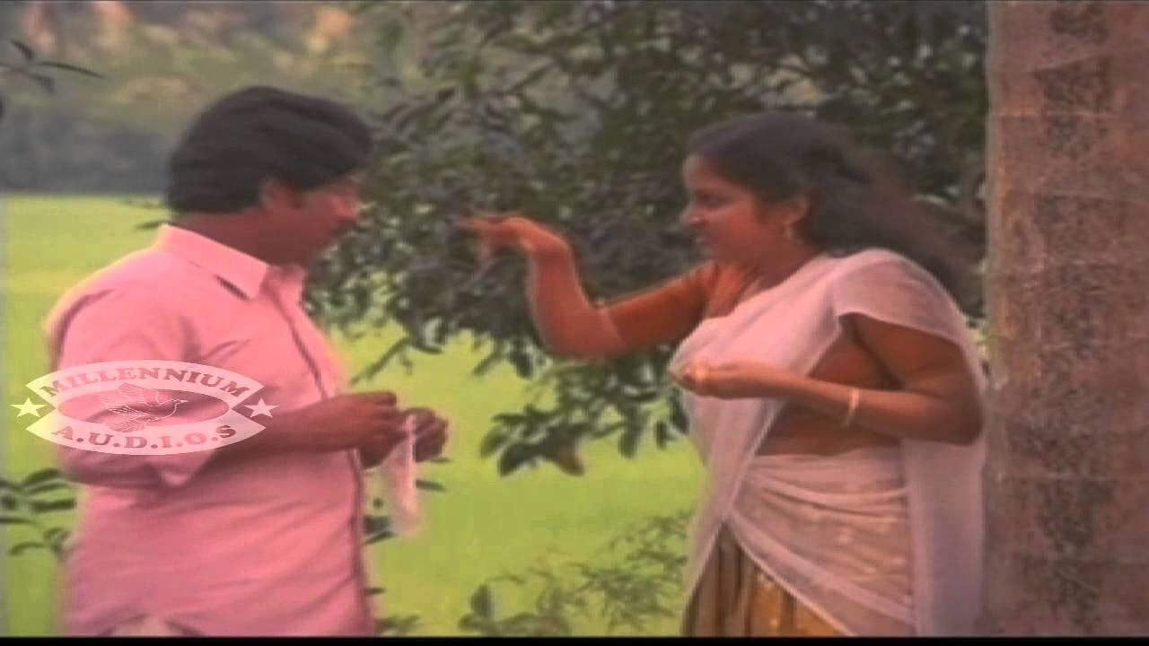 old malayalam songs - YouTube