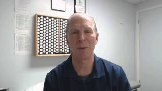 Spine Pain, Chiropractic and Omega 3 Essential Fatty Acids