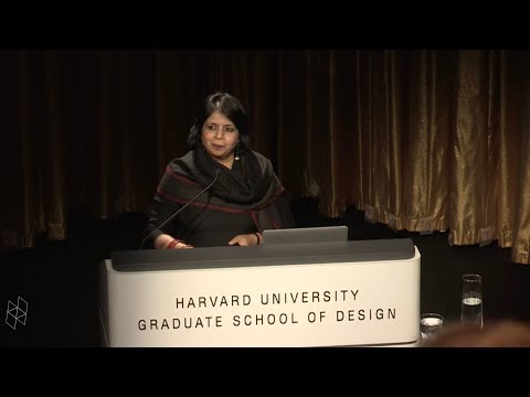 "Ranjani Mazumdar, ""The Cinematic Slum"""