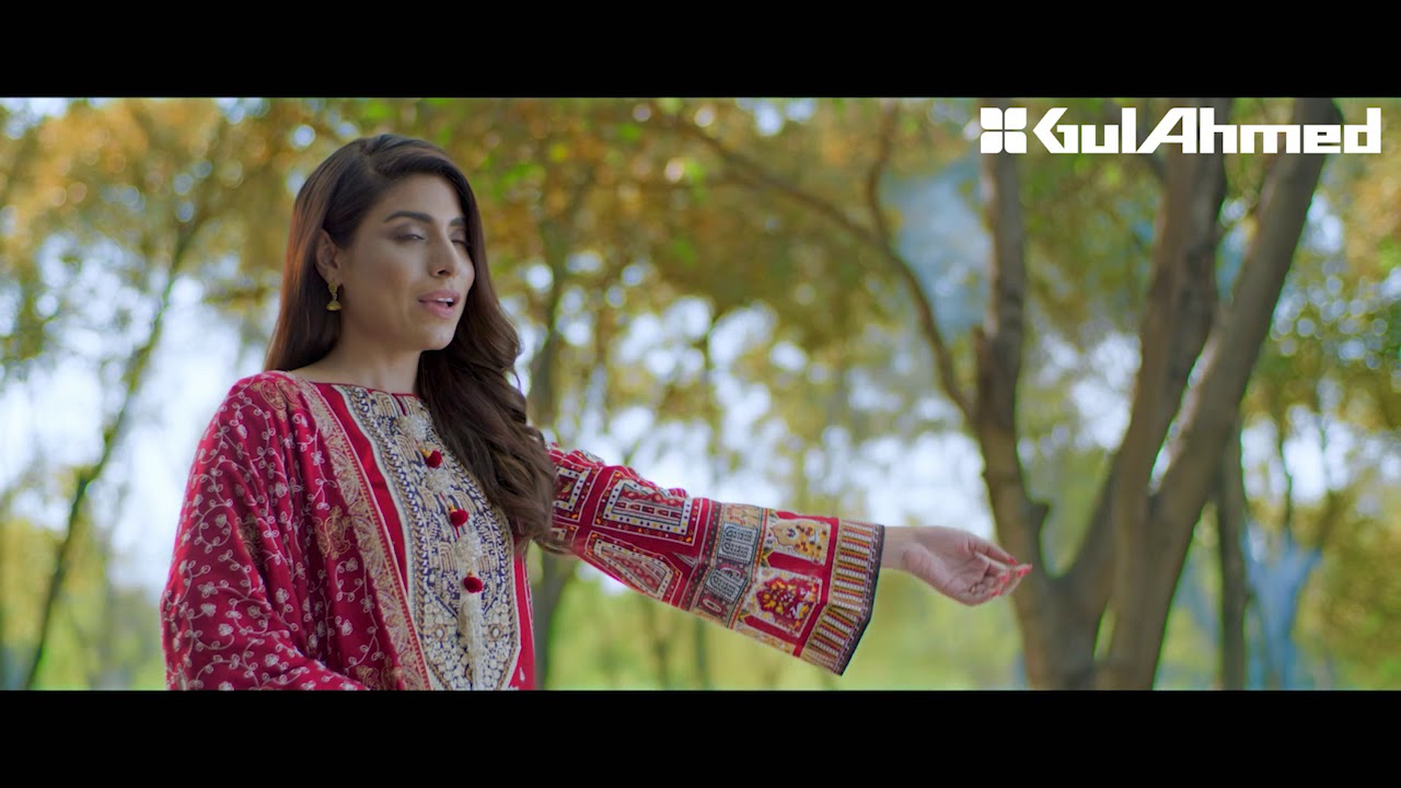 1 26 MB} Ultimate Winter Fashion 2019 MP3 Song Download