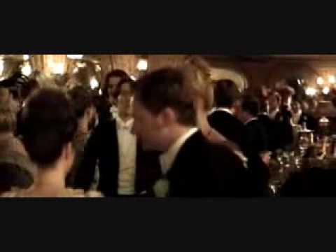 scene from Wilde-Oscar meets Bosie