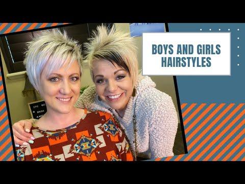 trendy-short-hairstyles---bob-cut-to-pixie-sensation