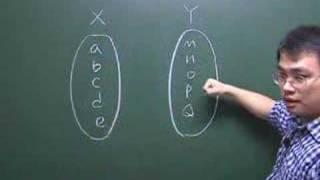 10函数的基本概念