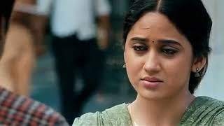 HEART TOUCHING SCENE FROM Amara Kaaviyam mkv