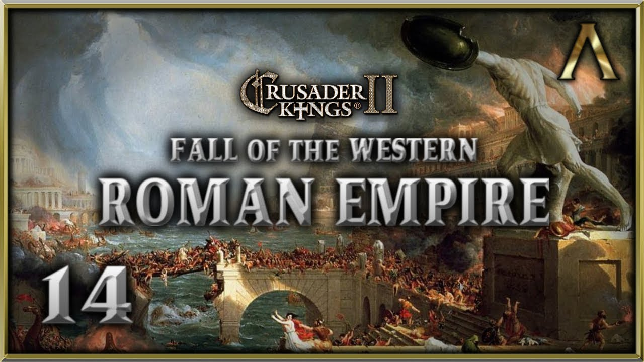dbq quiz 2 fall of the western roman empire Its rulers called themselves roman emperors and its people were roman citizens subject to roman law true, the western portion of the empire was crumbling, but all through the fifth and sixth centuries the people of the east could say without a doubt that the roman empire had not fallen.