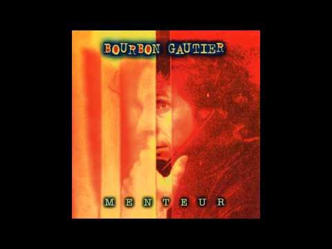 Bourbon Gautier  Le Temps File