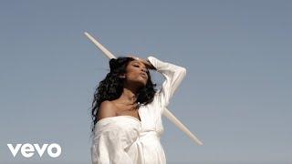 Смотреть клип Kayla Brianna - Confused