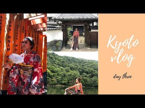 kyoto-vlog-:-kimonos-&-trying-japanese-street-food!