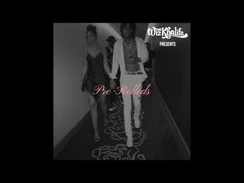 Wiz Khalifa - Comment Creepin' (feat. Chevy woods & Kris Hollis) [HD]