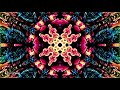 Download Healing Native American Tribal Chants with Shamanic Drums @432Hz | Meditation Music