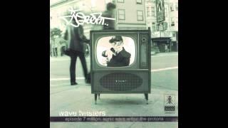 DJ Q-Bert - Wave Twisters [Full Album]