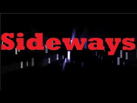 KB - Sideways [ft. Lecrae] (Lyric Video)