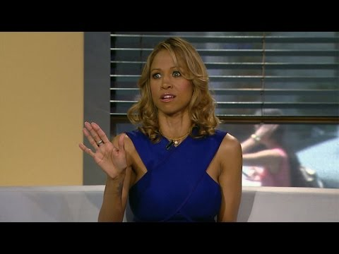 Stacey Dash Fires Back at BET: You Lie to Americans!