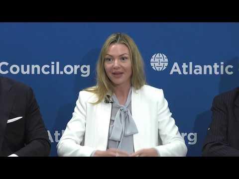 Gazprom as a Geopolitical Instrument