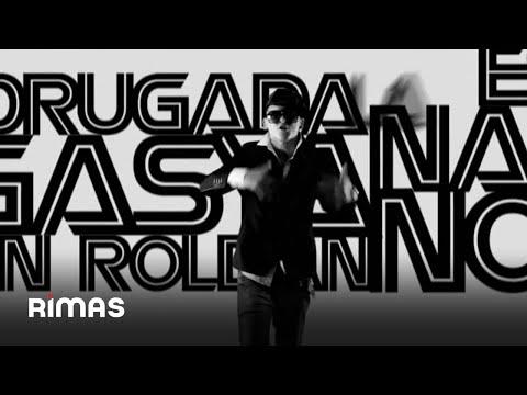 LA MUDA - ♫KR Kevin Roldan (Video Oficial) con Cali y el Dandee