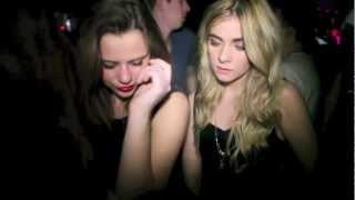 Repeat youtube video 21:03  SPOTTED BOCCONI  Official party @UNIVERSITY THE CLUB_AMBITION STUDIO