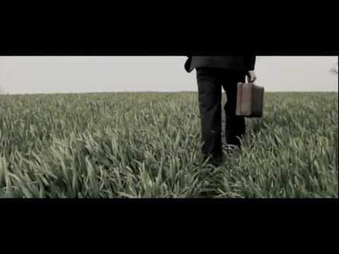 John Keats - La Belle Dame Sans Merci. Short Film