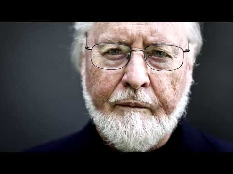John Williams - Hook | Symphonic Suite in Five Movements - The Boston Pops Orchestra