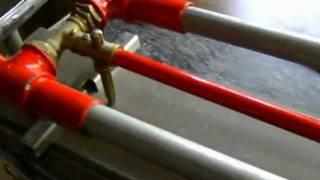 Máquina de cortar azulejos casera (1)
