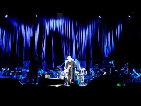 Sting and the Sydney Symphony  - Mad about you. mp3