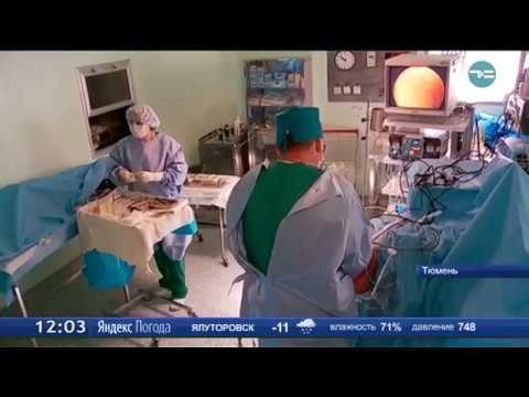 День операционных сестёр