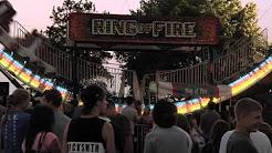The Washington County Fair in Hillsboro, Oregon is your BFF--BIG FAIR FUN