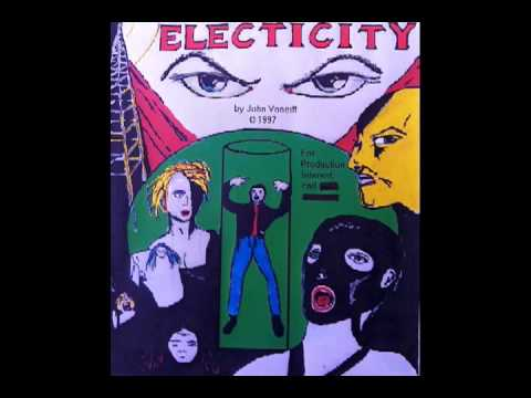 Electicity -Act 1 Scene 3