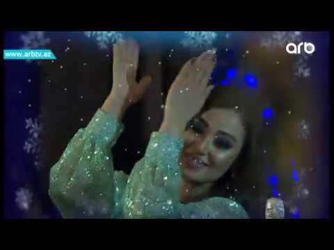 Üzeyir Mehdizade-mene gel remix