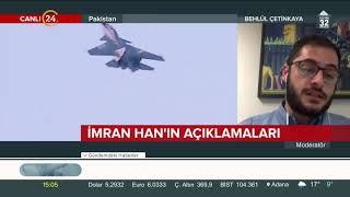 Hindistan-Pakistan arasında ne oluyor?