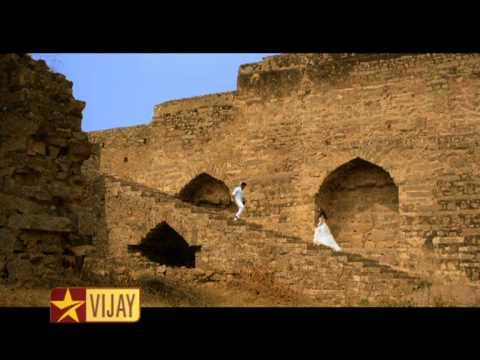 Rettai Vaal Kuruvi | Coming Soon - Promo 1