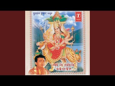 Mujhe Rang De O Rangrej