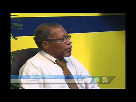 Business Perspective - Nationalization: Sates Rights Vs. Expropriation