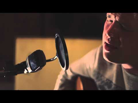 BEN WATSON | The Ghosts | the Blank Sessions