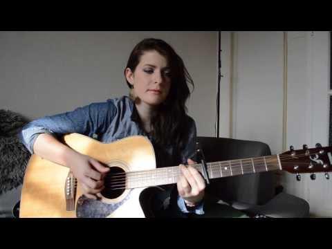 Photomaton - Jabberwocky acoustic cover