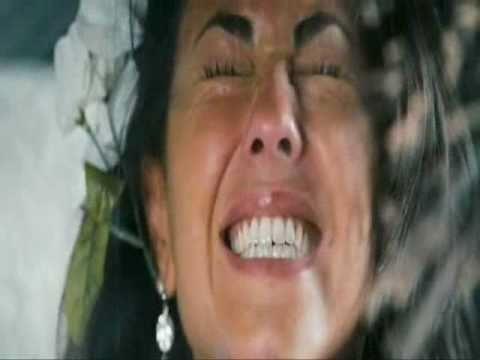 Awel Yom ... Tamer hosny ... Very sad song