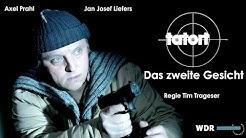 Teamfilm: Tatort Münster: Das zweite Gesicht