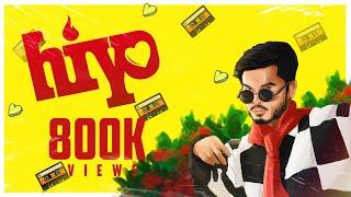 TeeJay Melody - HIYO ft. Mayee & Madhuvy Vaithialingam - Yanchan Produced (Official Music Video)