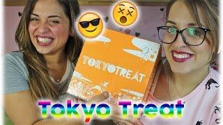 TokyoTreat ❤ SNACK SALATI - Pretzel Gusto PRUGNA ❤ NEW RAMUNE