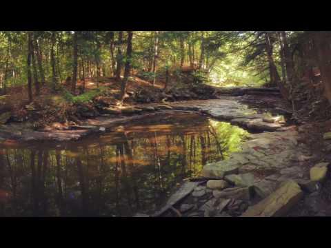 Stick Figure - Sound Of The Sea (Instrumental)