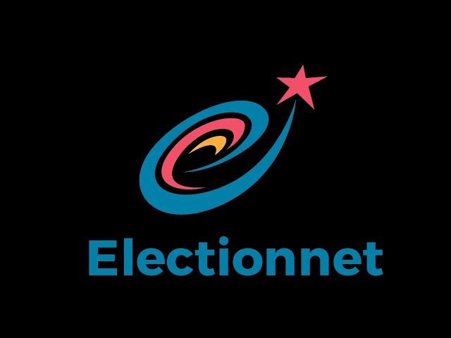 Comprendre les élections africaines en 2 minutes- L'importance du numérique au Congo