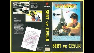 Sert ve Cesur (Easy Money) 1987 Dvdrip Türkçe Dublaj