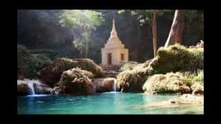 Calm Music Peaceful Songs Most Relaxing Music, New Age for Meditation,Yoga,Massage & Deep Sleep
