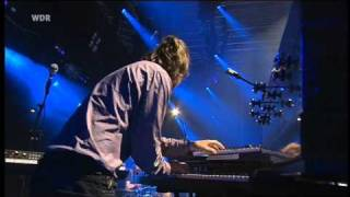 The National - Sorrow (Haldern POP Festival, August 14, 2010)