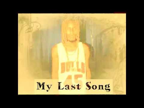 Fetty Wap -My last song (2016)