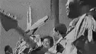 Liberté (Franco) - Franco & le T.P. O.K. Jazz 1975
