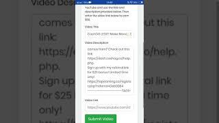 Make $500 Today With CashOG   dash.cashog.co Get Paid To Refer Friends