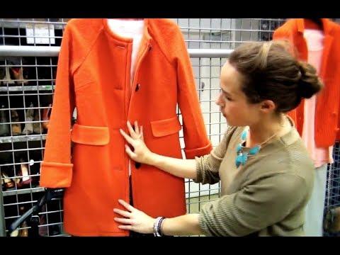 Roten Stylen Richtig Roten Richtig Mantel Roten Mantel Stylen Roten Richtig Mantel Mantel Richtig Stylen ED9Ie2WYH